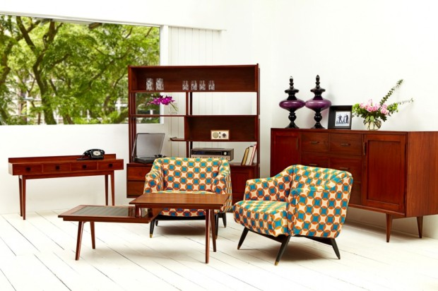 Vintage-Furniture-Images-1024x682