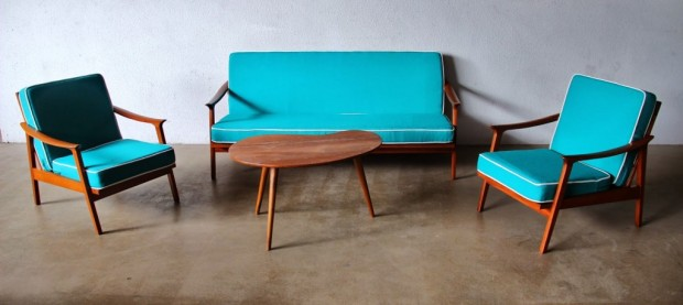 Vintage-Furniture-New-Style-1024x459