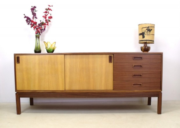 Vintage-Furniture-Pic-1024x731