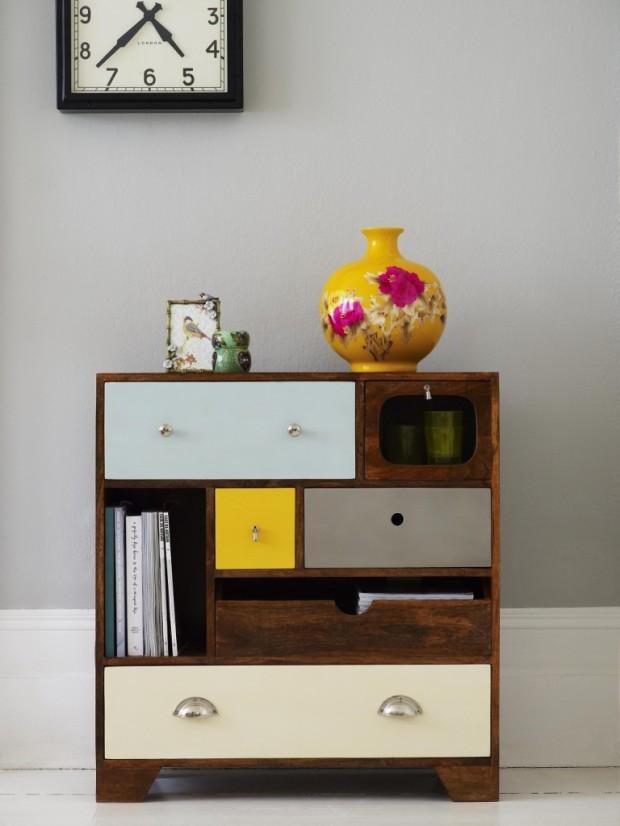 Vintage-Furniture-Unique-Pic-768x1024